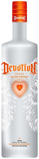 Devotion Vodka Blood Orange 1.00l